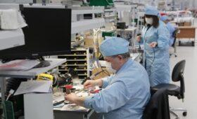 Структура «Ростеха» стала единым поставщиком Службы медицины катастроф