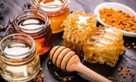 Смертельная опасность меда: чего стоит опасаться?