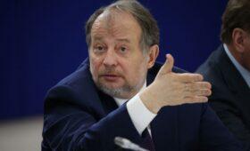 Forbes сообщил о новой смене лидера среди богатейших россиян