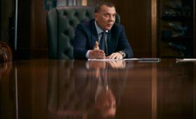 Борисов оценил влияние войн в Карабахе и Сирии на госпрограмму вооружений