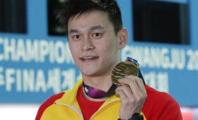 Соцсети заставили отменить 8-летнюю дисквалификацию олимпийского чемпиона