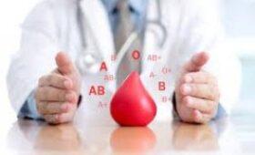 Выяснилось, как группа крови влияет на предрасположенность к раку