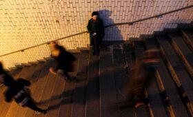 Всемирный банк оценил ситуацию с бедностью в России на фоне пандемии