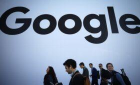 Десять американских штатов обвинили Google и Facebook в сговоре