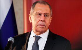 Два члена боснийского президиума отказались от встречи с Лавровым