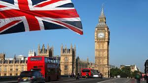 Ученые пригрозили британским властям миллионами зараженных коронавирусом