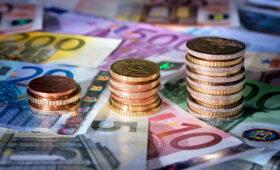 Европейские банки могут столкнуться с ростом просроченных кредитов — ПРАЙМ, 19.01.2021