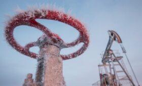 WSJ узнал о достижении Россией и саудитами компромисса по добыче нефти