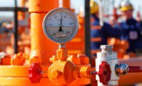 Сербия пустила в страну российский газ из «Турецкого потока»