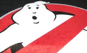 Sony Pictures перенесла премьеры фильмов «Охотники за привидениями: Наследники» и «Неизведанное»