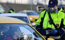 Юрист рассказал о новых штрафах для автомобилистов с января — ПРАЙМ, 24.01.2021