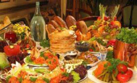 «Невыносимое» русское блюдо по мнению Китая