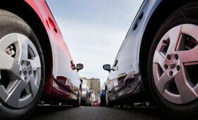 Toyota отзывает в России более 82 тысяч внедорожников — ПРАЙМ, 29.01.2021