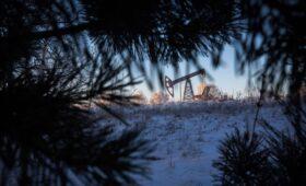 Названы утвержденные ОПЕК+ условия увеличения добычи нефти в России