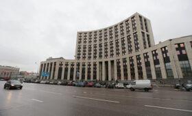 Доходность пенсионных накоплений граждан в ВЭБе превысила инфляцию — ПРАЙМ, 22.01.2021
