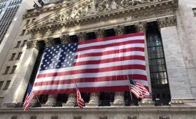 Китай рассказал, чем чреват делистинг его компаний с Нью-Йоркской биржи — ПРАЙМ, 07.01.2021