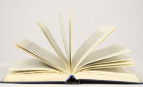 В Германии издали сокращенную Библию для зумеров