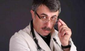 Комаровский рассказал опоследствиях карантина