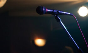 Группа «Кино» перенесла концерты в Петербурге на май