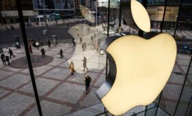 Эксперты назвали самый дорогой бренд в мире