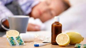 Ученые развеяли миф о том, что больные ОРВИ не могут подхватить коронавирус