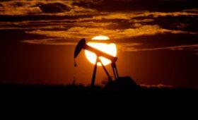 Новак и саудовский принц оценили будущее нефти и мировой экономики