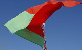 Белоруссия получила первый транш кредита от России — ПРАЙМ, 30.12.2020