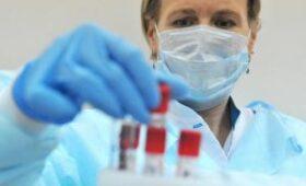Какую опасность несут переболевшие коронавирусом