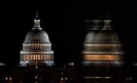CNN узнал о планах республиканцев возразить утверждению итогов выборов