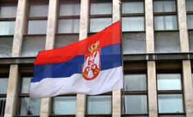 Импорт из России в Сербию за год упал на $1 миллиард — ПРАЙМ, 29.01.2021