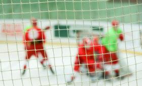Сборная России по хоккею за бронзу МЧМ-2021 сыграет с командой Финляндии