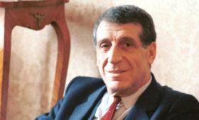 Его имя – целый мир в армянской музыке: творческий путь Арно Бабаджаняна
