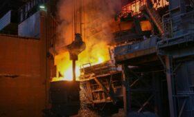 Минпромторг предложил способ борьбы с ростом цен на металл