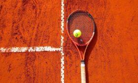 Итоги 2020: спорт потерял миллиарды, а Россия гордилась теннисистами