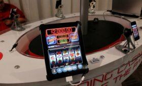 СМИ узнали о фактической остановке работы онлайн-казино в России