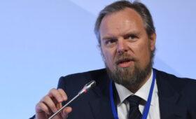 Суд признал банкротом экс-главу Промсвязьбанка Ананьева — ПРАЙМ, 29.01.2021
