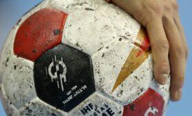 Российские гандболисты не смогли выйти в 1/4 финала ЧМ-2021, проиграв Швеции