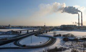 Пандемия привела к дефициту бюджетов почти у 70% российских регионов