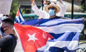 США вернули Кубу в список спонсоров терроризма
