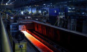 В России усилят борьбу с нерыночными ценами во внешней торговле