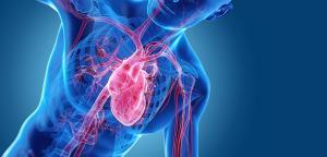 Эксперты раскрыли, кому угрожает сердечная недостаточность