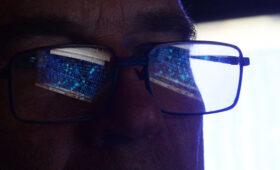 Ученые предсказали наступление цифрового апокалипсиса — ПРАЙМ, 22.02.2021