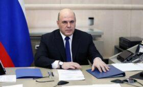 Россия расширила санкции против украинских компаний