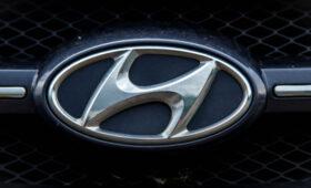 Hyundai Motor опровергла сообщения о разработке электромобилей с Apple