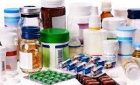 Обновленная методика расчета потребности в лекарствах препаратов будет учитывать адресные критерии