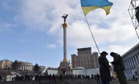 Украинцам пообещали африканские зарплаты — ПРАЙМ, 06.02.2021