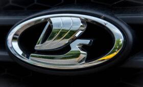 АвтоВАЗ отзывает 9,3 тыс. Lada Xray из-за возможных проблем с рулевым управлением