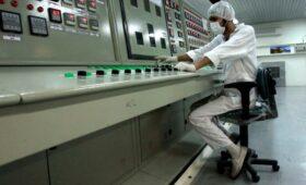 Bloomberg сообщил о планах Байдена облегчить положение Ирана