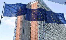Евросоюз согласовал создание фонда восстановления экономики — ПРАЙМ, 11.02.2021