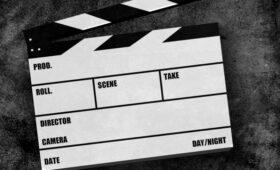 Хлоя Чжао снимет новый фильм о графе Дракуле